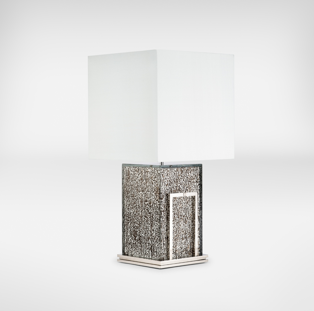 Lamp- Glace- Large.jpg