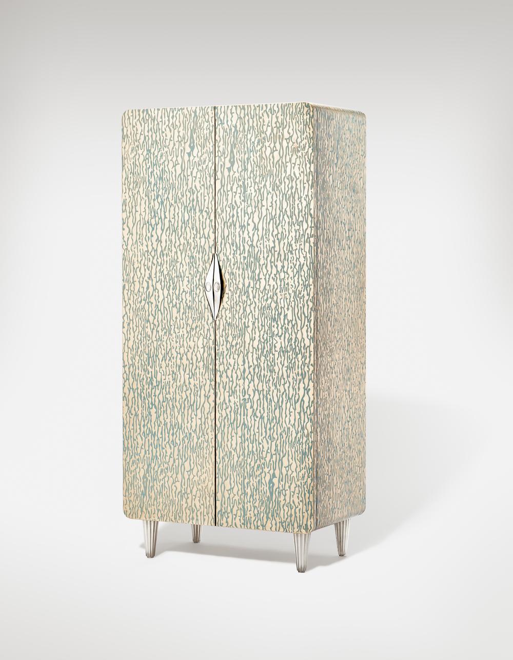 Cabinet- Diliana.jpg
