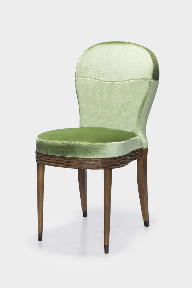 KITI CHAIR