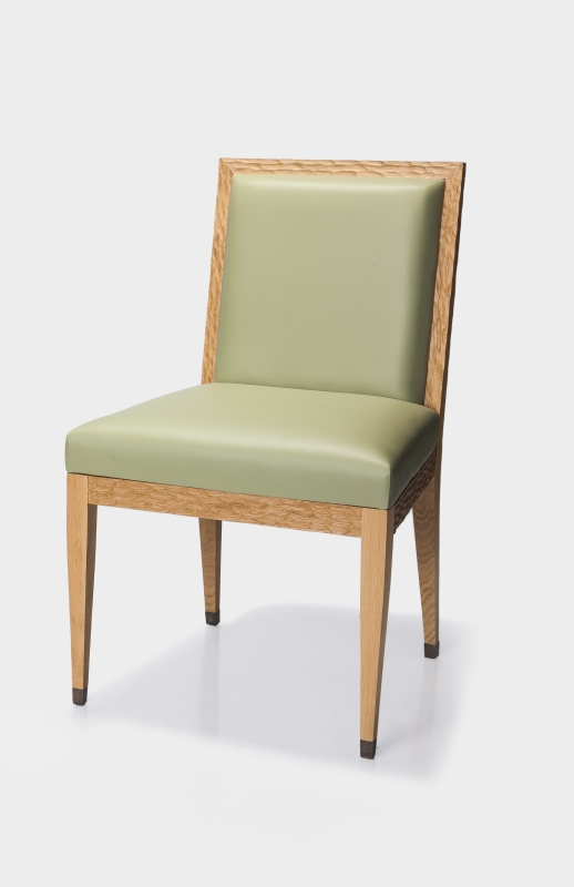 MITI CHAIR