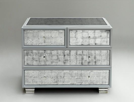 Chest of Drawers- Christina (1).jpg