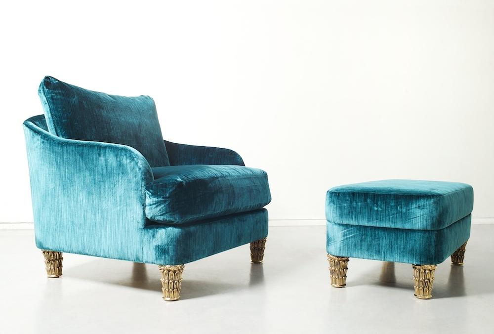 Armchair & Ottoman- Anna.jpg