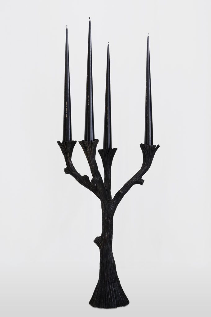 Candelabra- OH 'Winter' (1).jpg