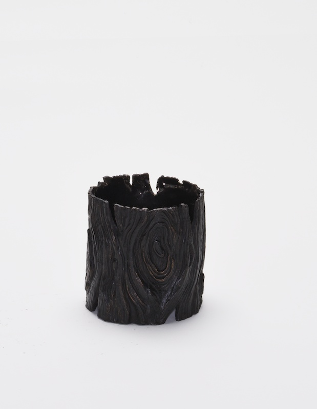 Candle Holder- OH 'Winter' (1).jpg