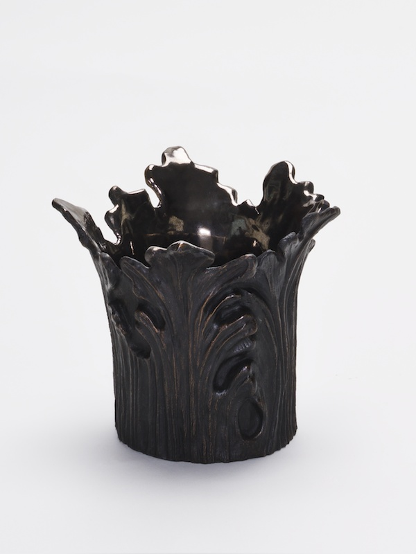 Candle Holder- OH 'Autumn' (1).jpg