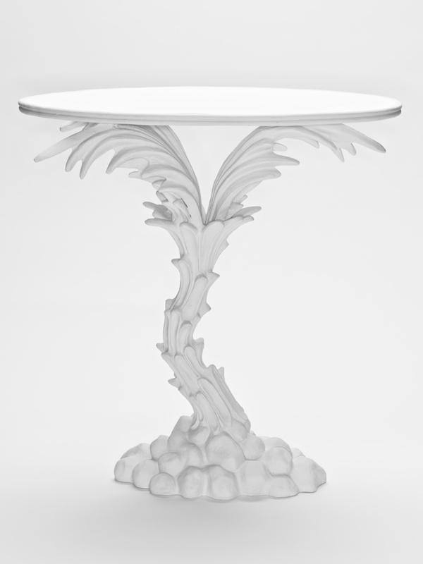 Side Table- OH 'Summer' (1).jpg