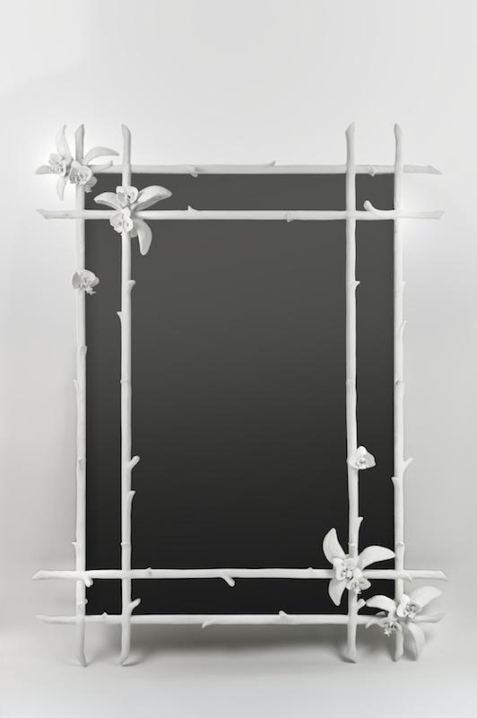 Mirror- OH 'Spring'.jpg