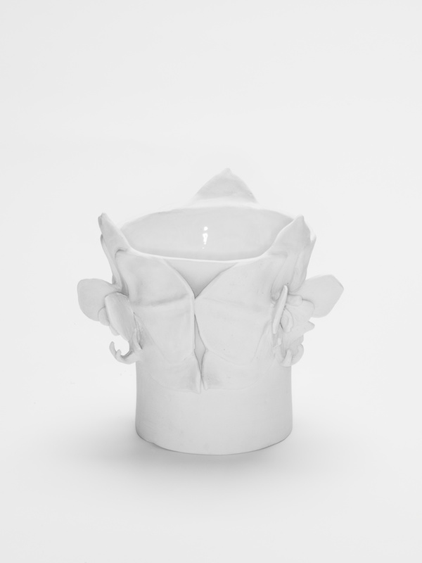 Candle Holder- OH 'Spring' (1).jpg
