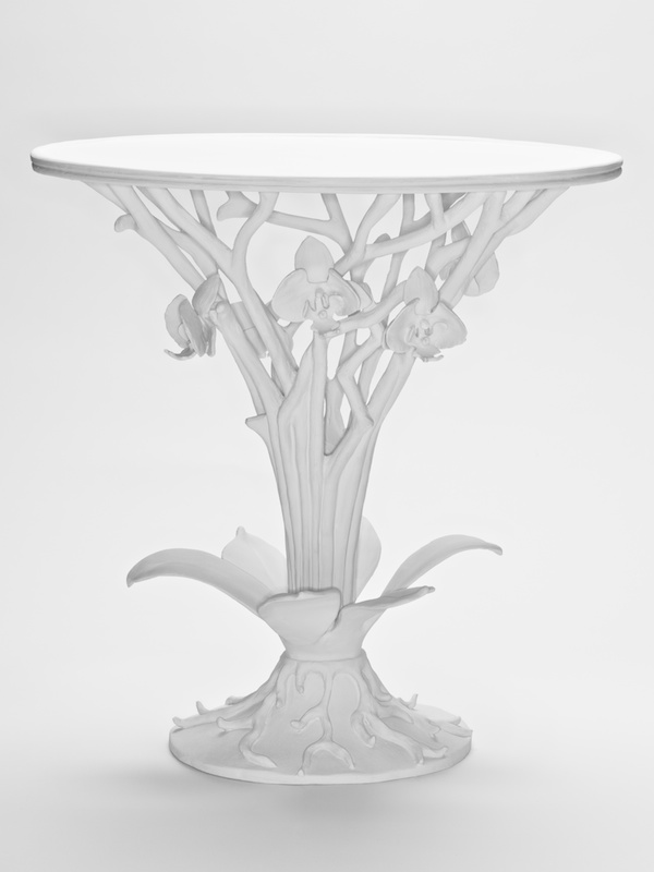 Side Table- OH 'Spring'.jpg