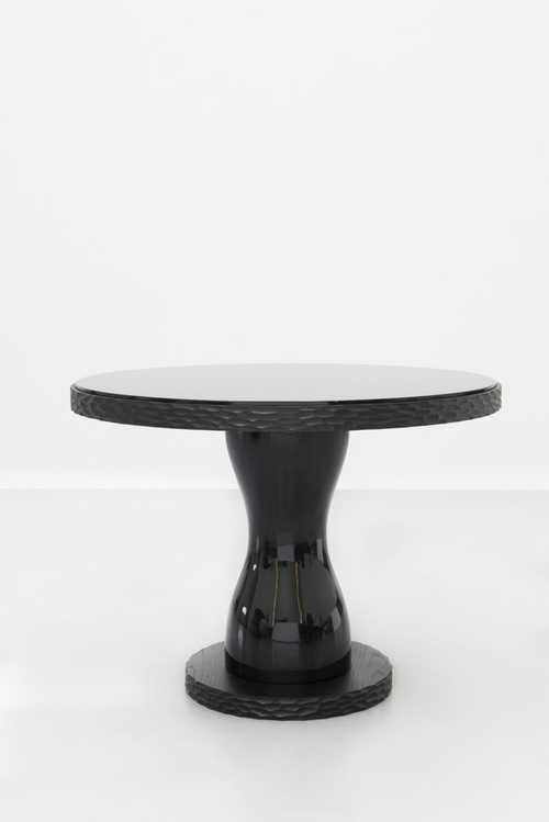 Francis Sultana Francis Sultana Modern Console Tables Designed by Francis Sultana 13