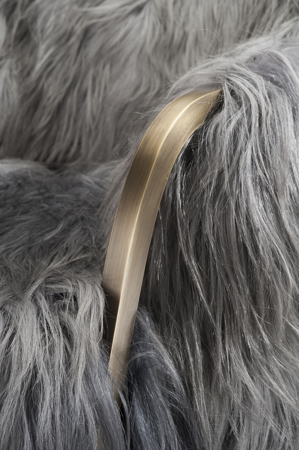Anita Armchair Detail.jpg