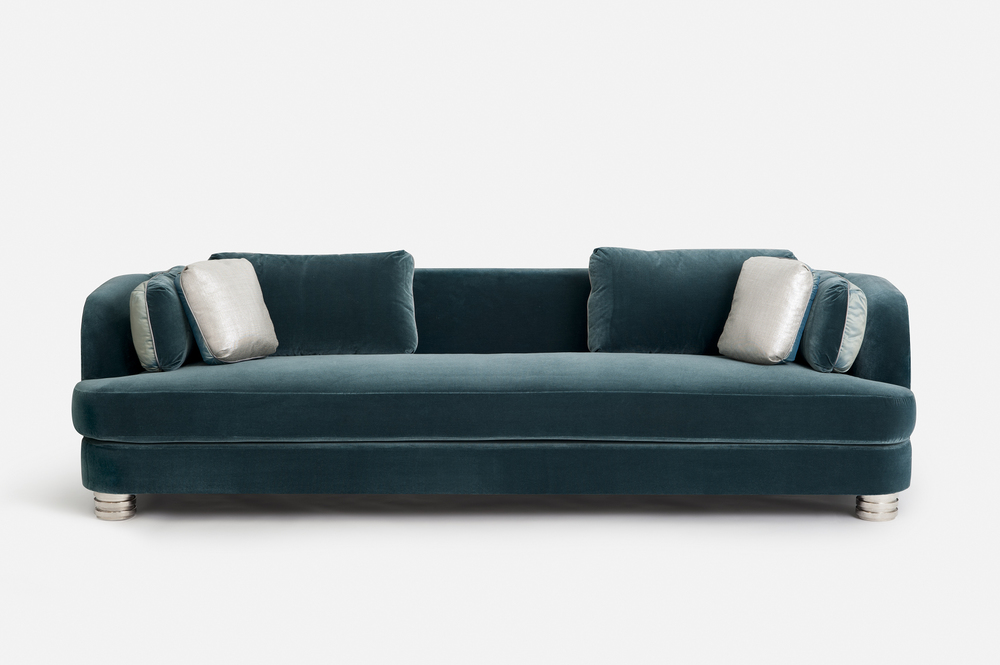 Sofa- Petite Salon.jpg