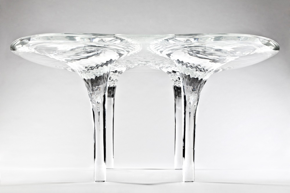 01-Zaha_Hadid_Table_Liquid_Glacial.jpg