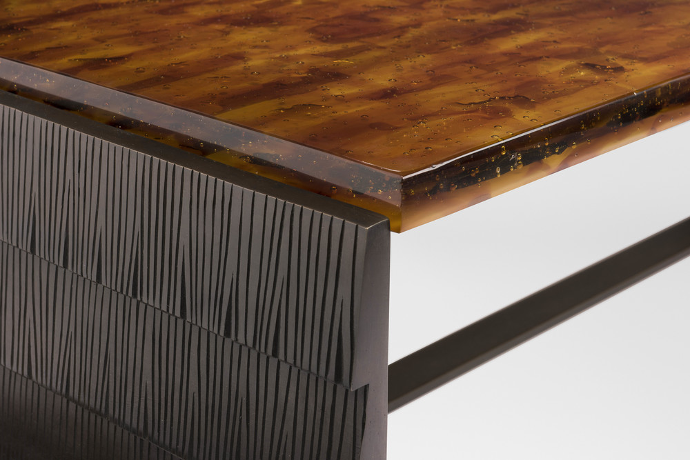 Lulu coffee table detail..jpg