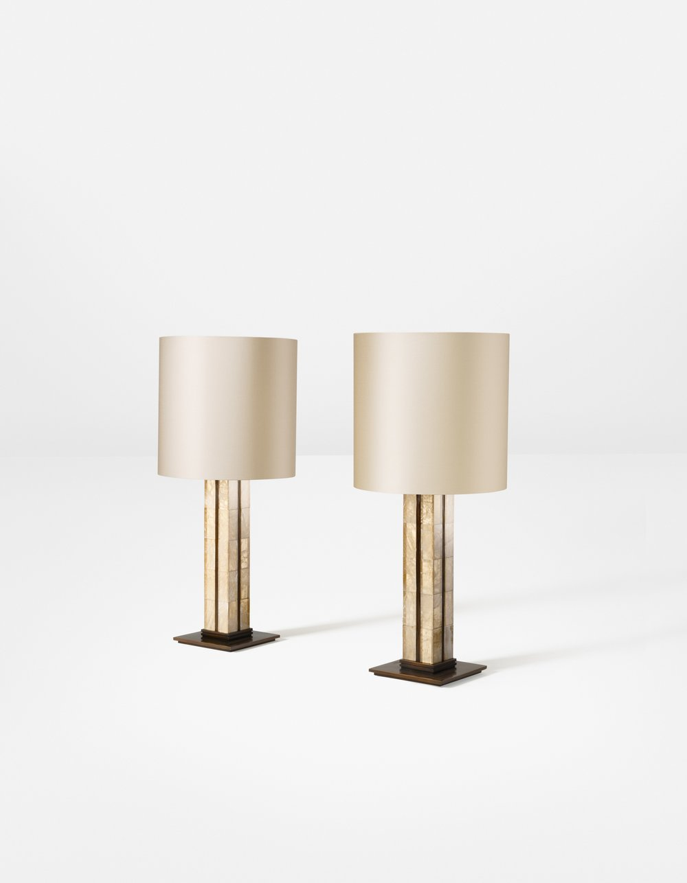 Nadia Table lamp