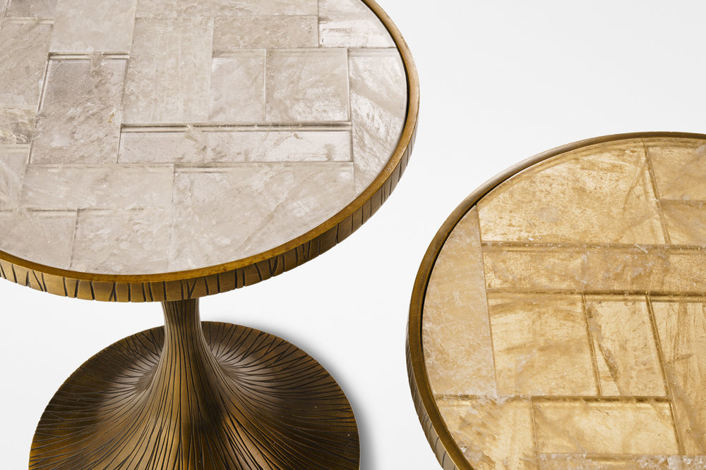 Coco side table - detail-LOW-RES.jpg