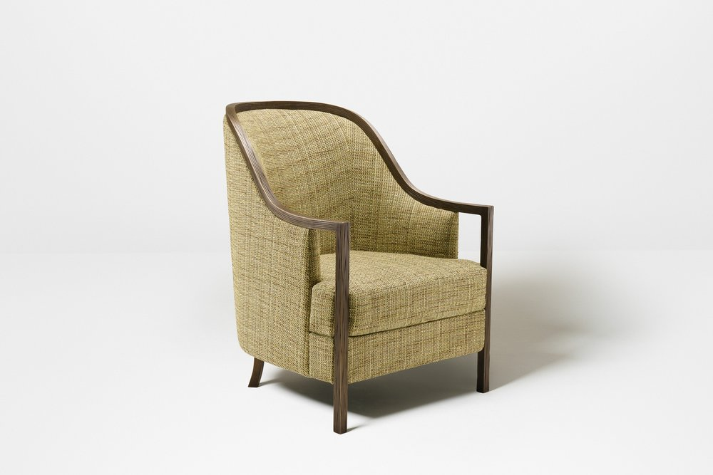Javad armchair - angle-LOW-RES.jpg