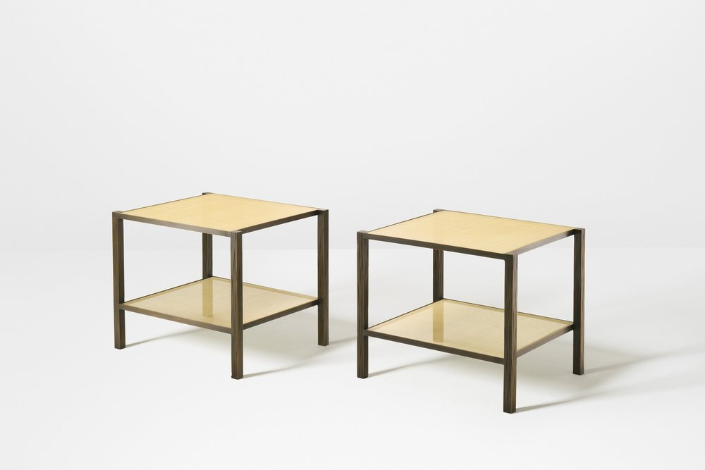 Theo side table - angle-LOW-RES.jpg