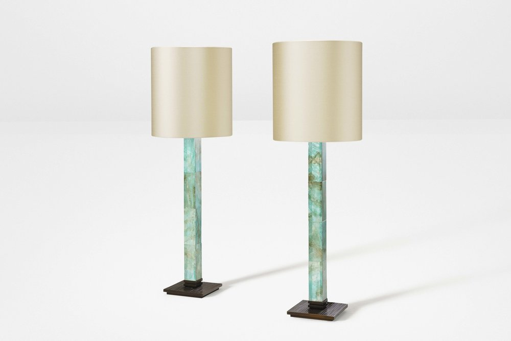 Sabine candle lamp - pair-LOW-RES rev01.jpg