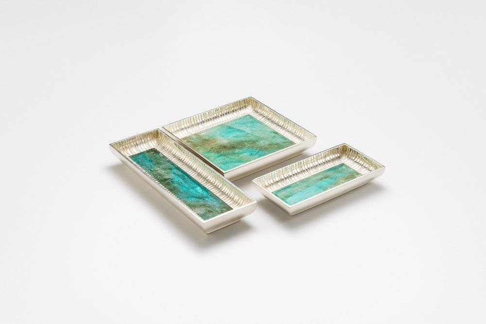 Trays - silver green - trio-LOW-RES.jpg