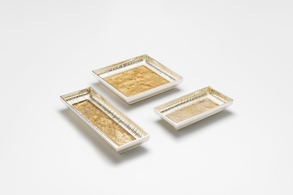 Trays - silver gold - trio-LOW-RES.jpg