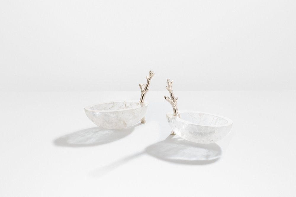 Crystal bowls - clear pair-LOW-RES.jpg