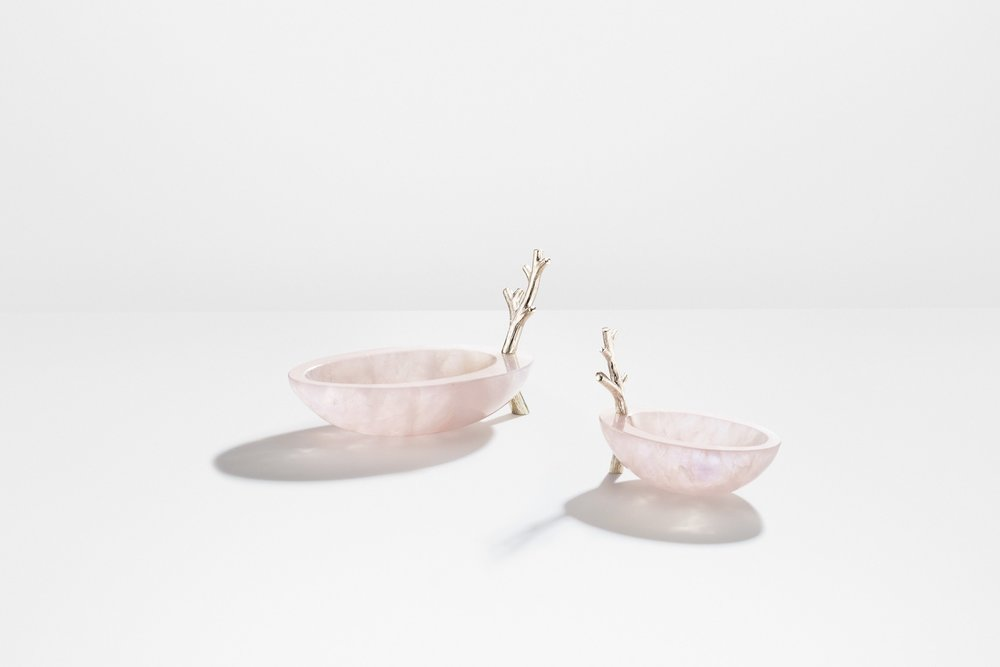 Crystal bowls - pink pair-LOW-RES.jpg
