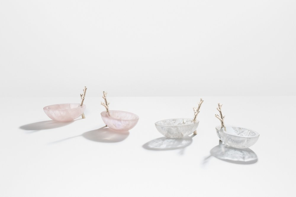 Crystal bowls - pink and clear pairs-LOW-RES.jpg