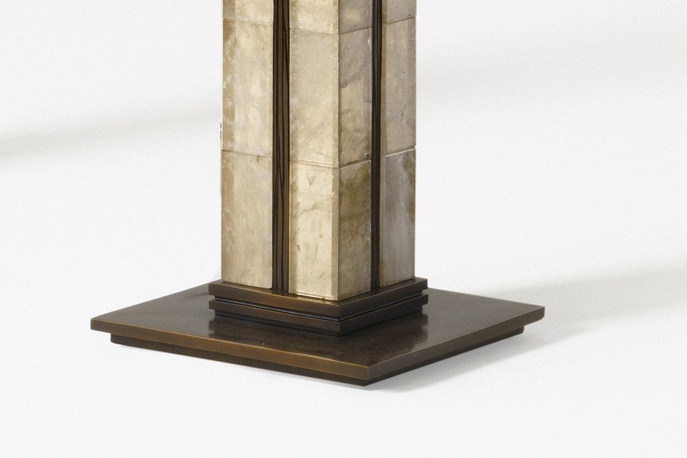 Nadia table lamp - pair-LOW-RESDET.jpg