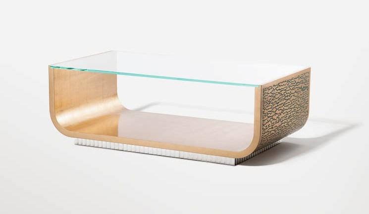 Astrid table.jpg