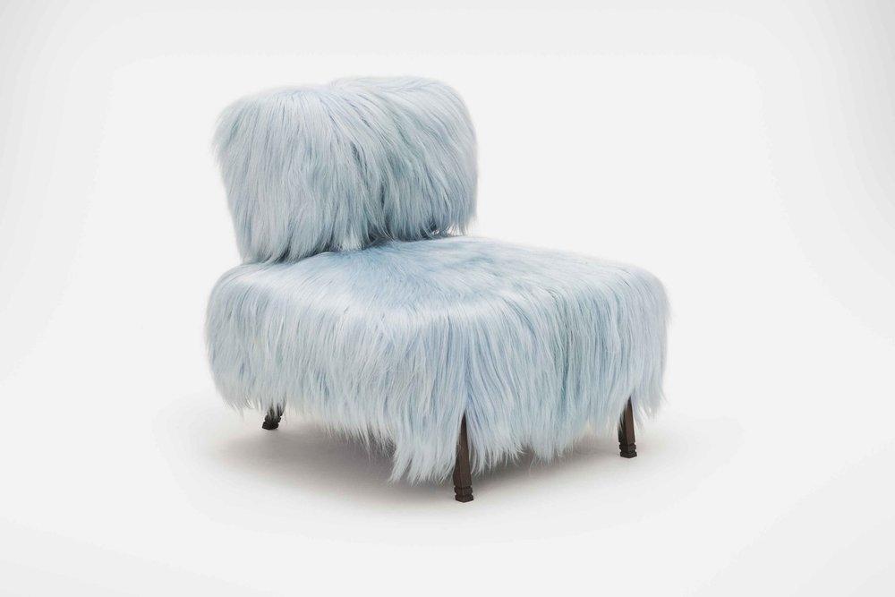 Chair- Bodil.jpg