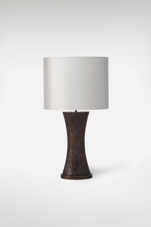 Lamp- Eduardo- Large.jpg