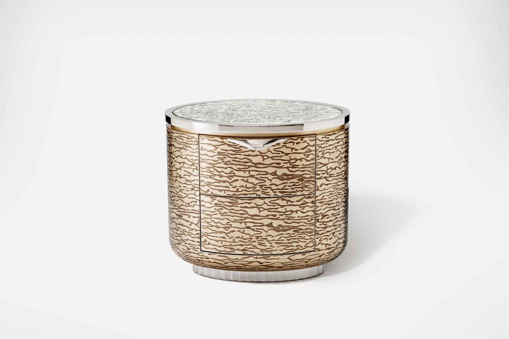 Luisella Chest of Drawers Petit