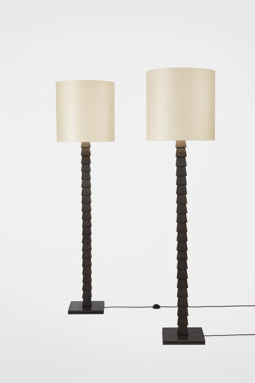 Gigi Floor Lamp