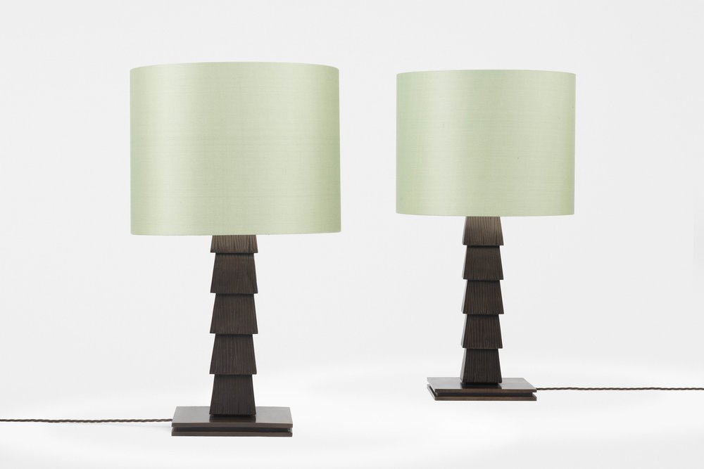 Fifi table lamp