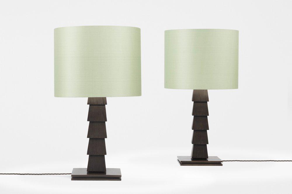 Fifi table lamp