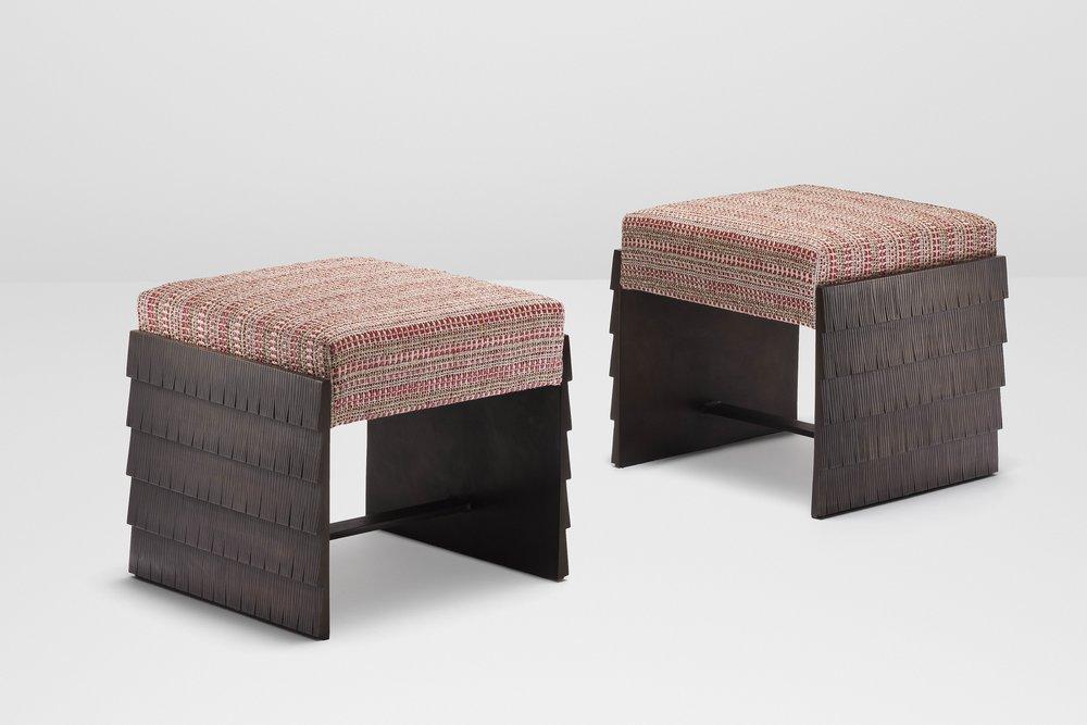 Tati stools.jpg