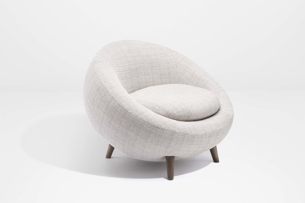 Egg chair - angle-LOW-RES.jpg