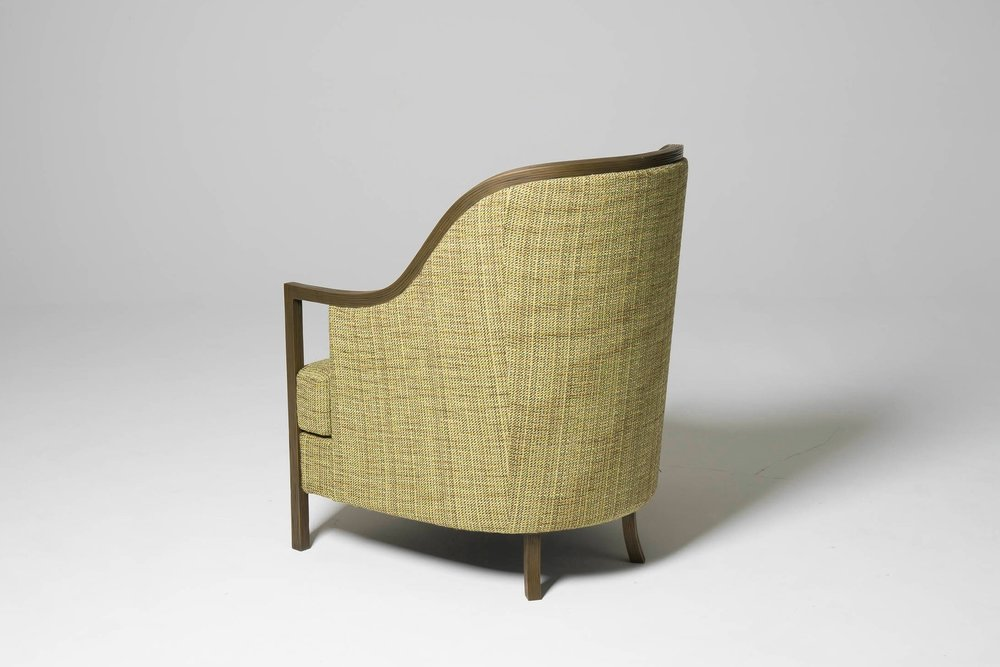Javad armchair-0970-LOW-RES.jpg