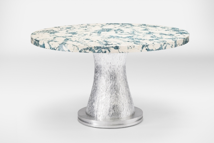 Venise Dining Table