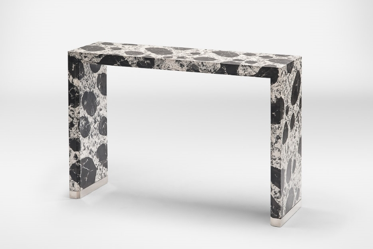 Charles Console Table