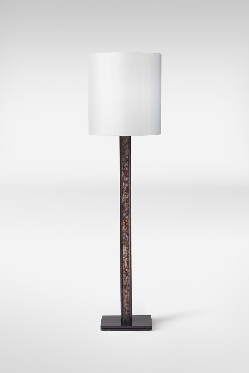 Carlos Standing Lamp