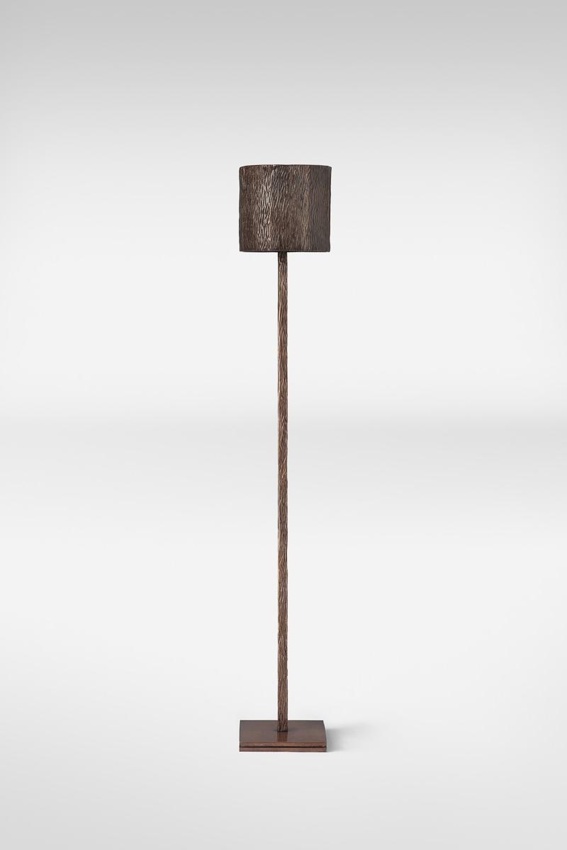 Pedro Standard Lamp