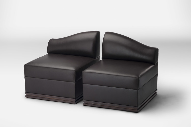 Panos Chairs