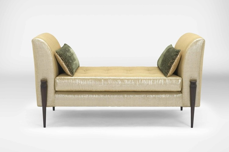 CELIA DAYBED
