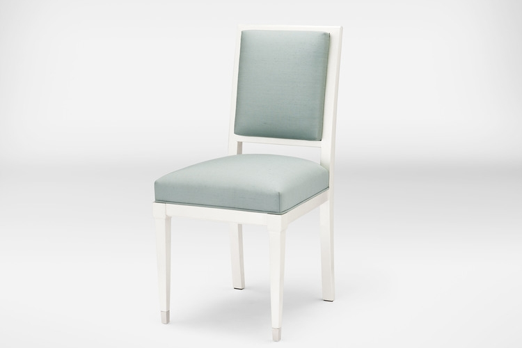FRANCESCO DINING CHAIR