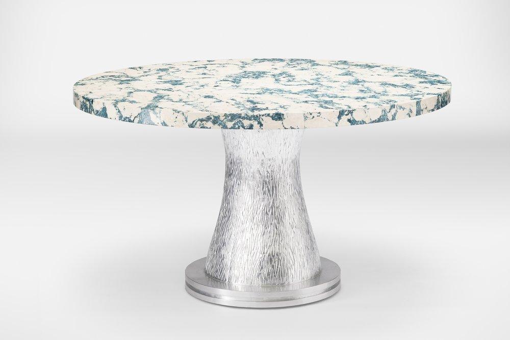 Table- Venise.jpg
