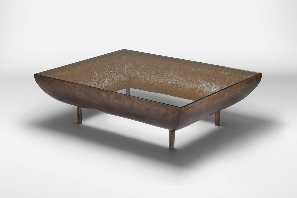 Coffee Table- Anthony- Brown.jpg