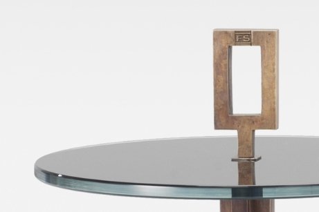 Side Table- Stephane.jpg