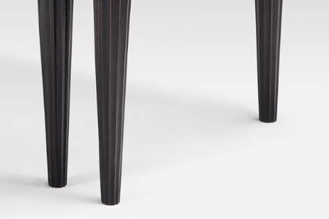 Side Tables- Victoria- Large & Small.jpg